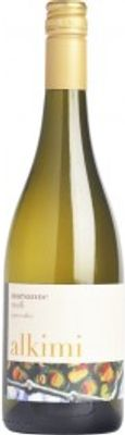 Alkimi The Good Earth Marsanne