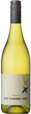 ANSTED&CO. One Hundred Ares Marsanne Viognier