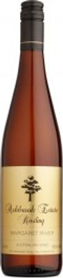 Ashbrook Estate Riesling