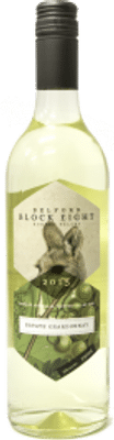 Belford Block Eight Estate Chardonnay