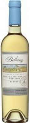Bethany Select Late Harvest Riesling