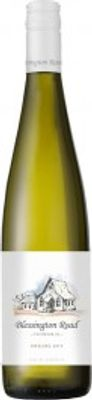 Blessington Road Riesling