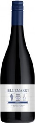Bluemark Shiraz