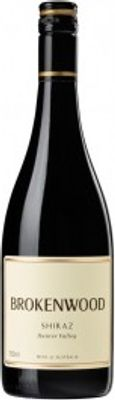 Brokenwood Shiraz