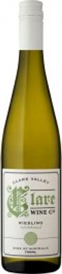 Clare Wine Co Watervale Riesling