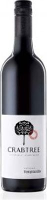 Crabtree Watervale Tempranillo
