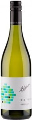 Elderton Estate Family Vineyards Chardonnay