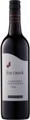 Fox Creek Family Cabernet Sauvignon