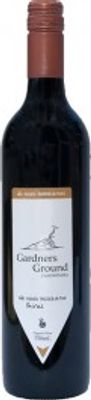 Gardners Ground PF Shiraz Canowindra