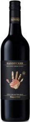 Handpicked Regional Selections Cabernet Sauvignon