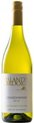 Island Brook Estate Chardonnay