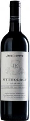 Jack Estate Mythology Cabernet Sauvignon