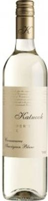 Katnook Estate Founders Block Sauvignon Blanc