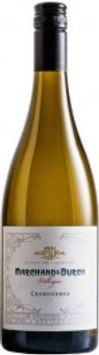 Marchand & Burch n Collection Villages Chardonnay