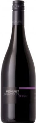 Medhurst Estate Vineyard Shiraz