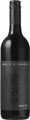 Molly's Cradle Shiraz
