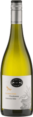 Chain of Ponds Millers Creek Chardonnay