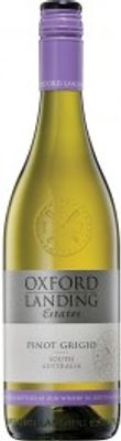 Oxford Landing Estates Pinot Grigio