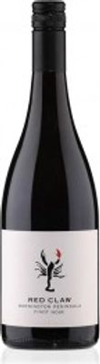 Red Claw Pinot Noir