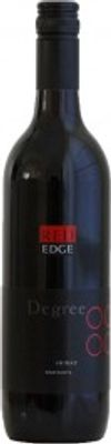 Red Edge Degree Shiraz