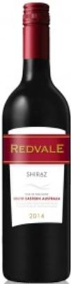 McWilliams Redvale Shiraz
