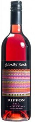 Rippon Gamay Rose
