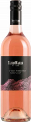 Tarrawarra Estate Pinot Noir Rose