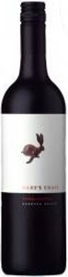 Hares Chase Tempranillo