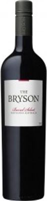The Bryson Cabernet Shiraz