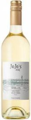 Jojos Jetty Semillon