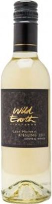 Wild Earth Late Harvest Riesling