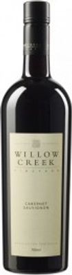 Willow Creek Cabernet Sauvignon