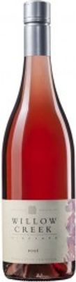Willow Creek Rose Pinot Noir