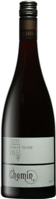 Chemin By Punt Road Chemin Pinot Noir