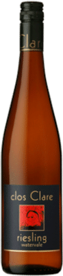 Clos Clare Watervale Riesling