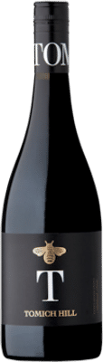 Tomich Hill Shiraz