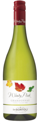 De Bortoli Windy Peak Chardonnay