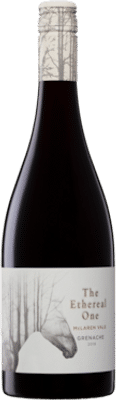 The Ethereal One Grenache