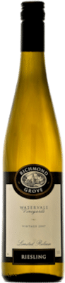 Richmond Grove Limited Release Riesling