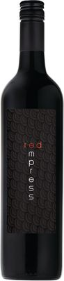 Red Empress Red Empress Shiraz