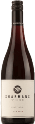 Sharmans Wines Pinot Noir