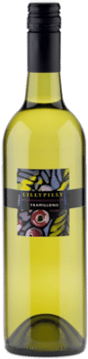 Lilly Pilly TRAMINER & SEMILLON