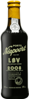 Niepoort Late Bottled Vintage Port 375mL