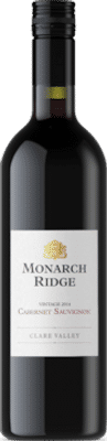 Monarch Ridge Cabernet Sauvignon