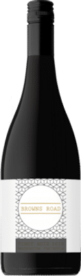 Browns Road Pinot Noir Mornington