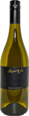 LITHARIAN WINES Chardonnay 750mL