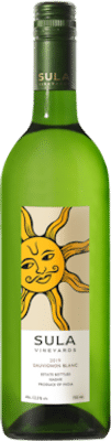 Sula Vineyards Sula Sauvignon Blanc