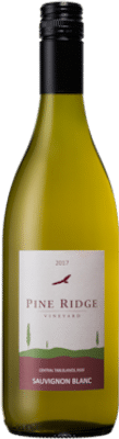 Pine Ridge Vineyard Sauvignon Blanc
