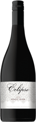 Eclipse Pinot Noir SEA