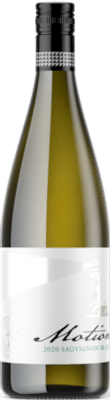 Motion Sauvignon Blanc 12 Bottles of